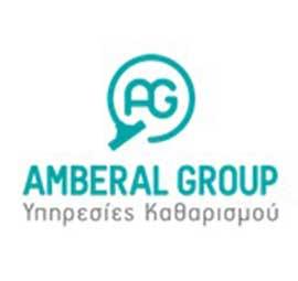 ΤΕΧΝ-ΑΣΦ---AMBERAL-GROUP