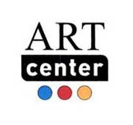 ΤΕΧΝ-ΑΣΦ---ART-CENTER