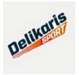 ΤΕΧΝ-ΑΣΦ---DELIKARIS-SPORT