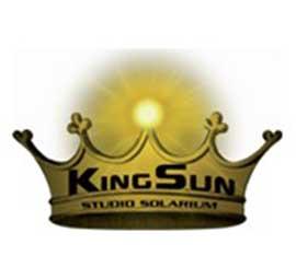 ΤΕΧΝ-ΑΣΦ---KING-SUN