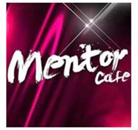 ΤΕΧΝ-ΑΣΦ---MENTOR-CAFE