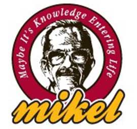 ΤΕΧΝ-ΑΣΦ---MIKEL