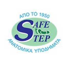 ΤΕΧΝ-ΑΣΦ---SAFE-STEP