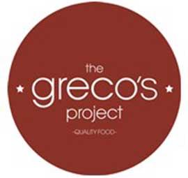 ΤΕΧΝ-ΑΣΦ---THE-GRECOS-PROJECT