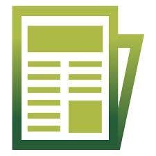 83dc4433a3163ac47c0243e6b29390d6--bank-statement-health-care