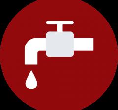 Plumbing-Icon-512x512