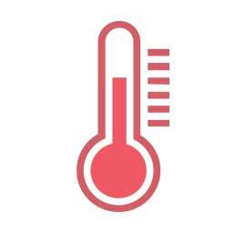 Δαπάνες Θέρμανσης