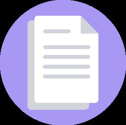 documents-flat