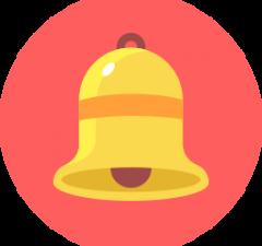 notification-flat