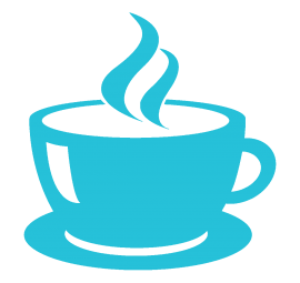 coffee-icon-png-29