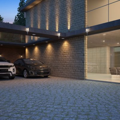 6-Vally-House-Side-House-parking-1920x1080