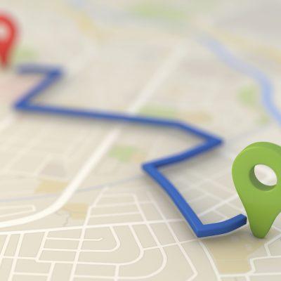 long_distance_map