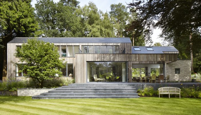 009_ALMA-NAC_HOUSE_IN_THE_WOODS