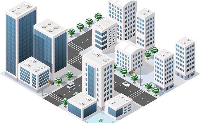 isometric-city-modules-vector-bundle2