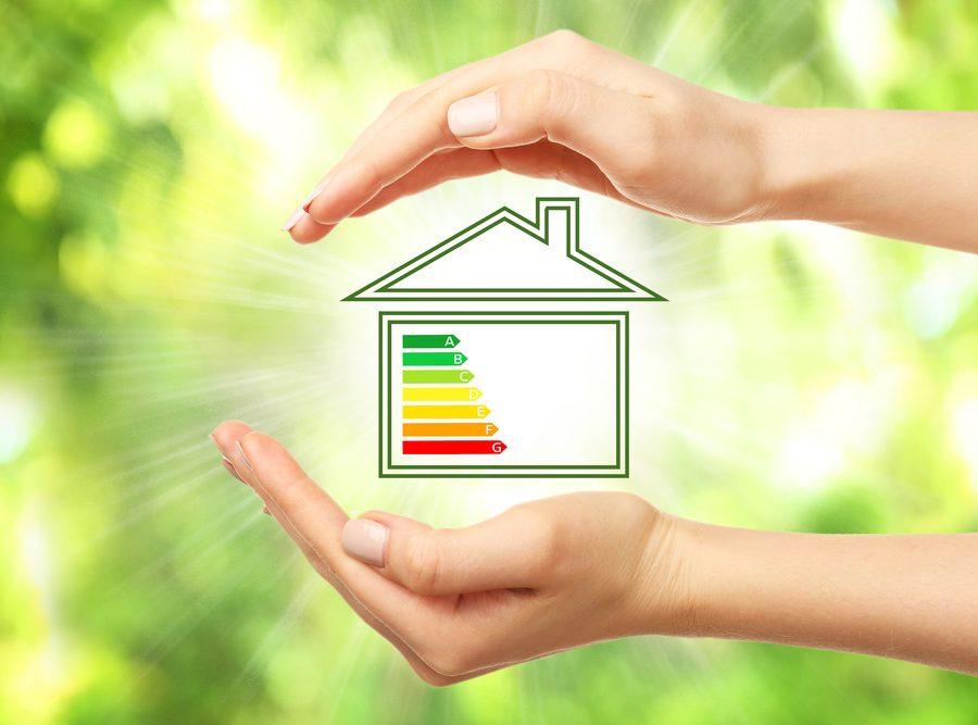EnergyEfficient
