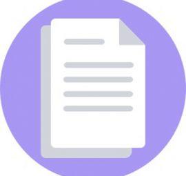 documents-taktopoiisi